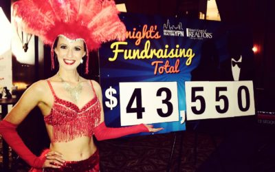 What Activities Can Showgirls Perform At My Event?