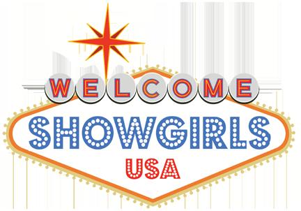 Showgirls USA